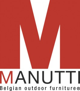 manutti_LOGO_red