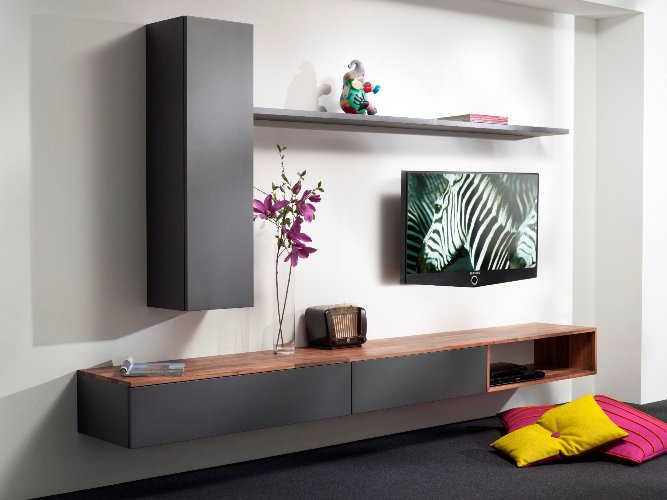 Interstar Tv Meubel : Interstar riske design wonen